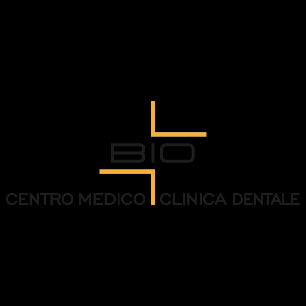 logo-centro-medico-clinica-dentale-bio